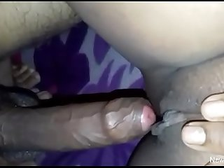 Horny Indian Bhabhi Hard Fucked