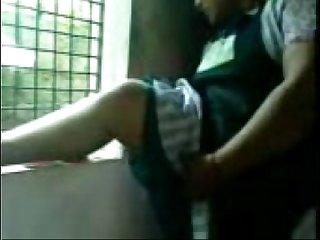 MUKUNNAM   video0004 (2)