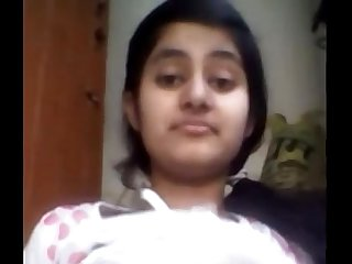 Indian girl Pooja ( xxxfuck.uclip.mobi )