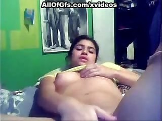 teen indian webcam