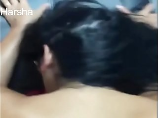 Desi Girls Fucking Moaning Collection Indian