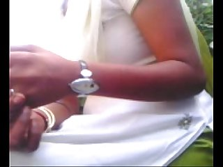 nellore andhra vizag hyderabad aunty sexy girls boobs pussy bra blouse panty ind