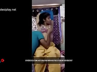 indian big boobs and huge ass girl getting fucked complaination