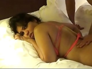 Indian Couple Having Sex in Hotel, Free Porn - www.porninspire.com