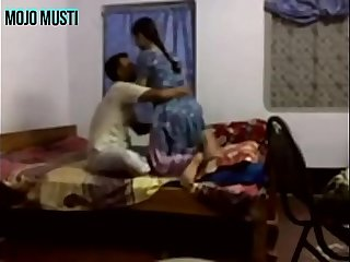 Indian sexy housewife romance with husband video bedroom videos 2017