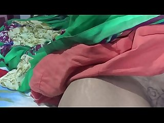 Desi beautiful sex