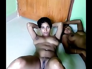 Desi Girls Hot Full Nude Show Video