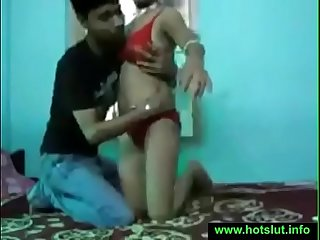 Indian teen first time sex