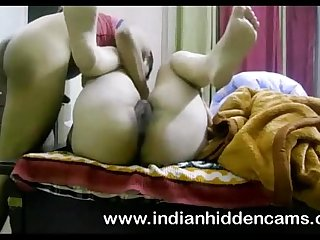 Mature Indian Mallu Wife Sex