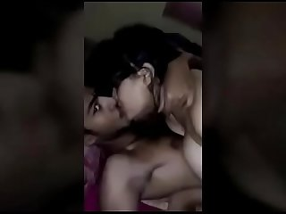 Indian Girls new sex video