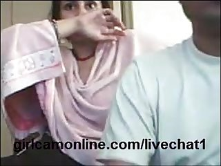indian bhabhi Smash BIG Boobs on -Free Signup royalcamgirls.com/cam