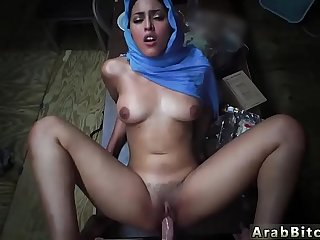 Arab massage Aamir's Delivery