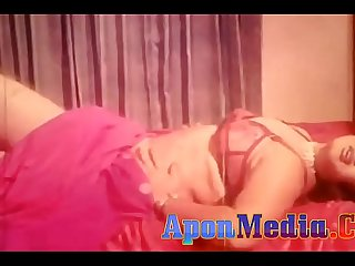 New Bangladeshi Porn Video 2017